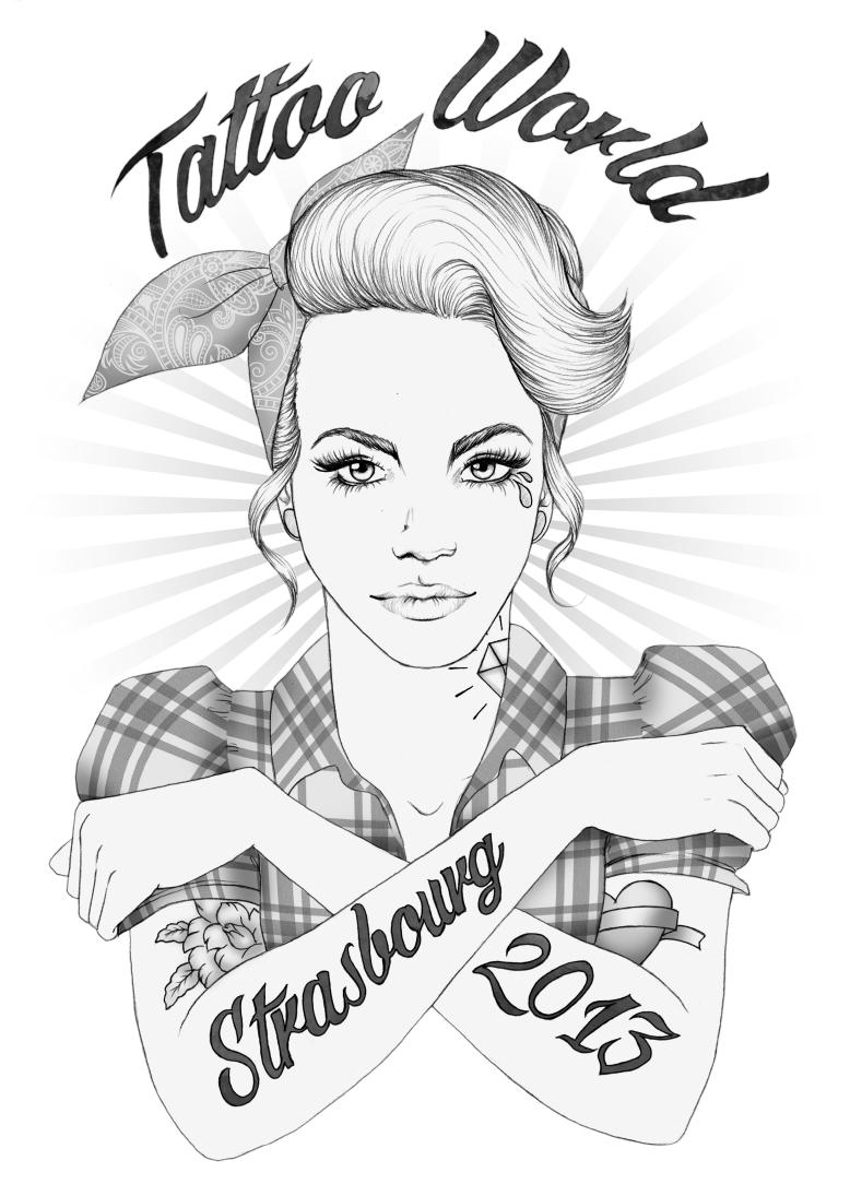 TattooWorld_Noisette