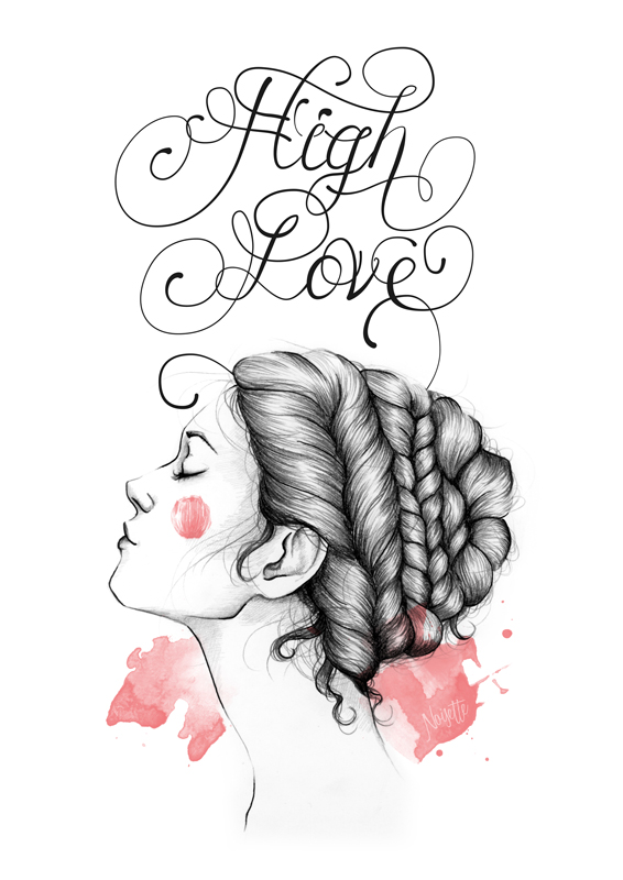 Hair_HighLove_lowres