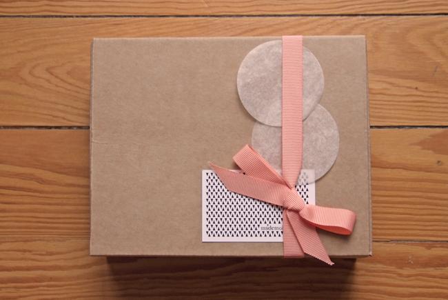 mademoisellebox1