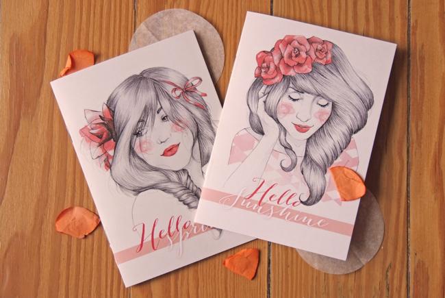 mademoisellebox5