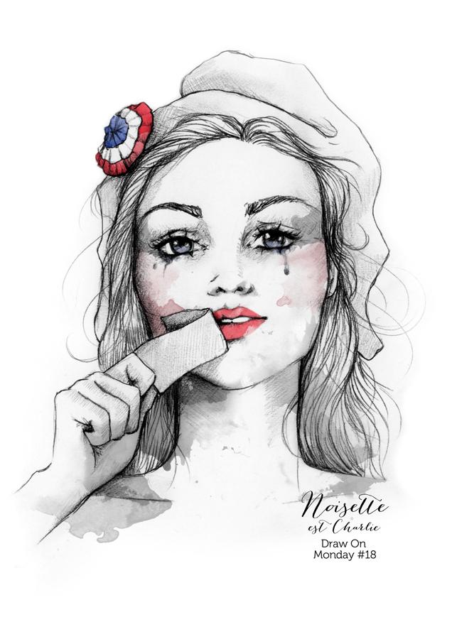 marianne-charlie-monoeilnoisette