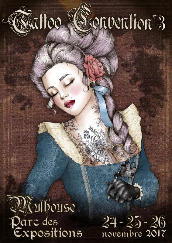 tattoo-convention_mulhouseweb